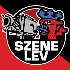 Szene Leverkusen