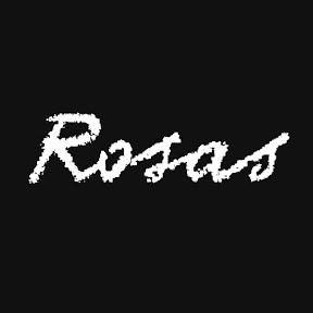 Rosas VZW