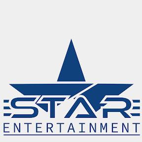Star Entertainment