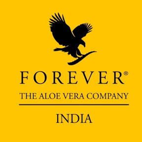Forever Living Products India