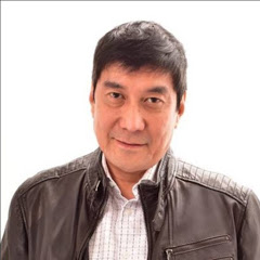 Raffy Tulfo in Action I