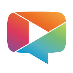 Video Email Automation by Viwom