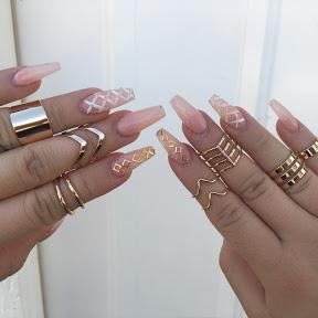_allure_nails_