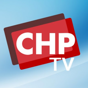 CHP TV