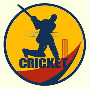 cricket matches money