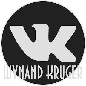 Wynand Kruger