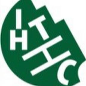 1. Hanauer THC - Hockey