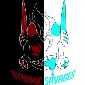 Dynamic Savages