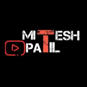 Mitesh Patil