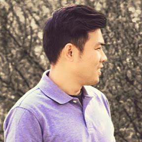 Nguoi Lam Vuon