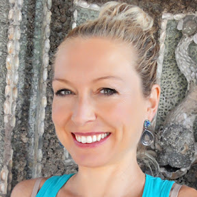 Tanja Seehofer - Yin Yoga
