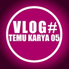 Vlog Temu Karya Nol Lima