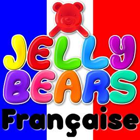 Jelly Bears Française