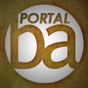 Portal Boyce Avenue