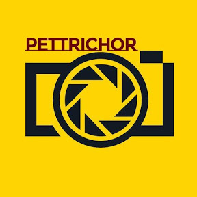 pettrichor channel