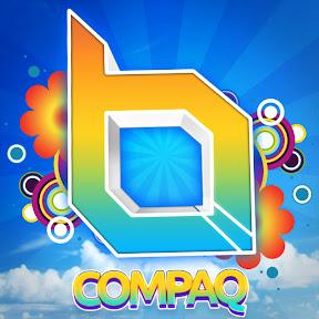 Obey Compaq