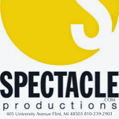 Spectacle Tv