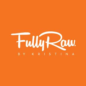 FullyRaw en Español