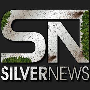 SilverNews
