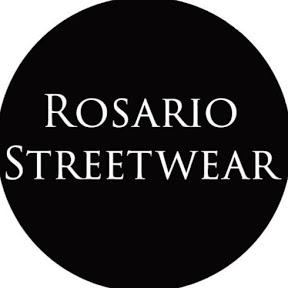 Rosario Streetwear