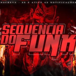 SEQUENCIA DO FUNK