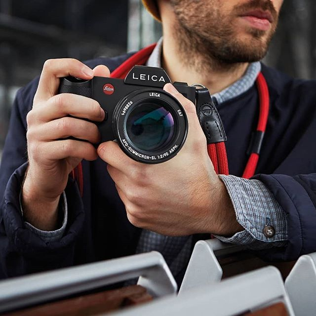 Explore Brooklyn through the lens of a Leica.𝗟𝗶𝗻𝗸 𝗶𝗻 𝗯𝗶𝗼.#Leicaville2019  From Sept. 12-15 & 19-22, select from a wide range of gear to use as part of our complimentary loan program,and join ourinspirational talks, photowalks, and giveaways at @Photoville NYC with:  @leicaakademieusa @onabags @superphilnomenal @philpenman @stockezy @digitalsilverimaging @shepreebright @matrickphoto @ruddyroye @travon @davidbutow @omarzrobles @loculars @ioegreer @iamsuede @dmenuez @reneperezphoto @loculars @superantonio64 @benfrankephoto @annemarievivienne @stellajohnson @alan_schaller @michaelturek  #LeicaCameraUSA #Leica #LeicaPhotography #Leicaworld #Photoville #PhotovilleNYC #PhotographyFestival
