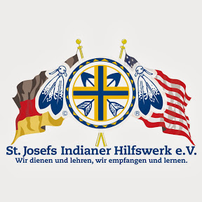 St. Josefs Indianer Hilfswerk