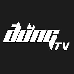 Đừng TV