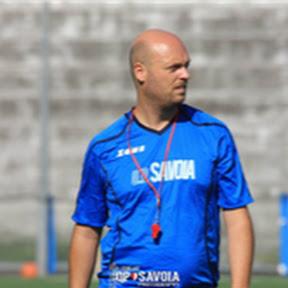 Armando Dino Pezzella