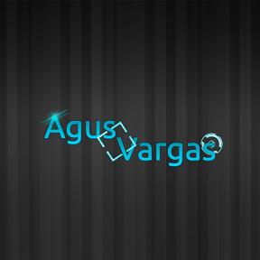Agus Vargas