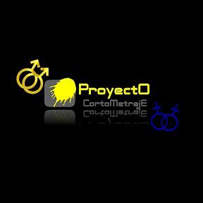 Proyecto Cortometraje
