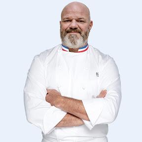 Chef Etchebest
