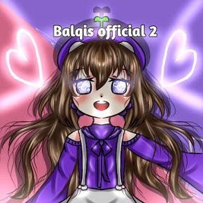 Balqis Official 2