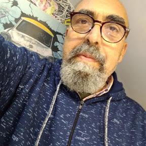 Carlos Rango