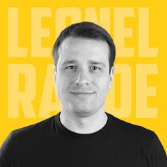 Leonel Radde