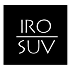 IRO SUV