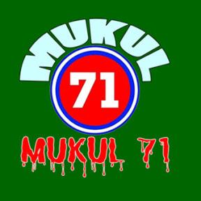Mukul 71