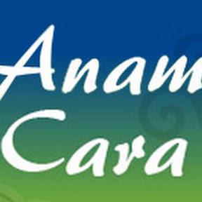 COMUNIDAD Anam Cara