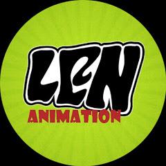 Esto es Animacion 2.0