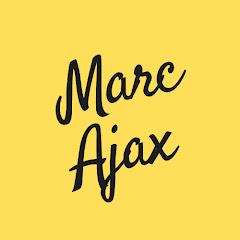Marc Ajax