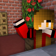 Caroller Gamer & Minecraft Animation