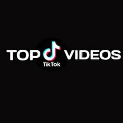 TOP TIKTOK VIDEOS