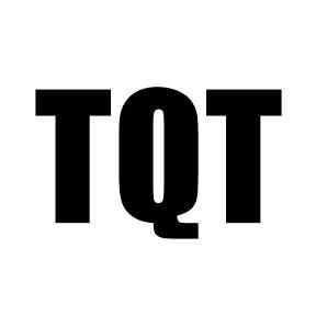 TQT HACKS