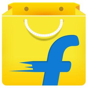 Flipkart Official