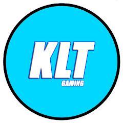 KLT Gaming