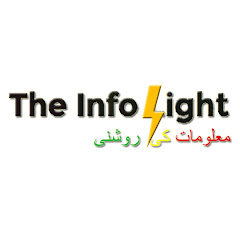 The Info Light