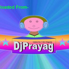Dj Prayag