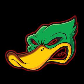 Grimme Duck