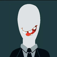 Silly Slenderman