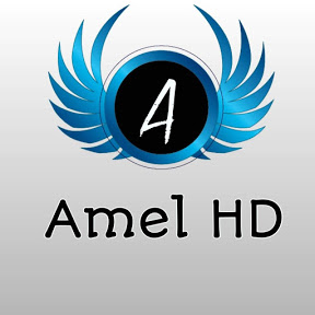 Amel HD